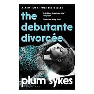 The Debutante Divorcee thumbnail