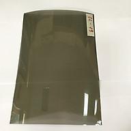 Phim cách nhiệt màu trà ANYGARD GR CL 19 chống tia UV, cách nhiệt cho nhà kính, ô tô thumbnail
