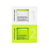 CNP Laboratory Anti-pore Black Head Clear Kit (10 set) thumbnail