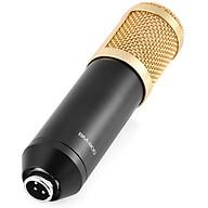 Micro karaoke thu âm chuyên nghiệp BM900 thumbnail