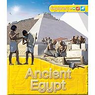 Explorers Ancient Egypt thumbnail
