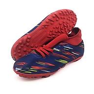 Giày bóng đá nam CP-154HI (2 màu giao ngẫu nhiên) thumbnail