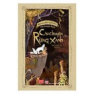 The Jungle Book - Câu Chuyện Rừng Xanh thumbnail