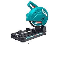 Máy cắt sắt 2400 W Total TS92435526 thumbnail