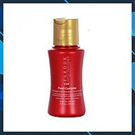Tinh dầu dưỡng tóc CHI Royal Treatment Pearl Complex Mỹ cho tóc khô xơ rối hư tổn 59ml - Hàng chính hãng thumbnail