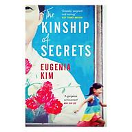 The Kinship of Secrets thumbnail