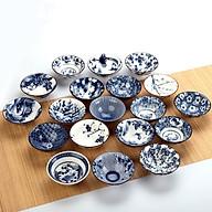 Chén sứ uống trà Thanh Hoa thumbnail