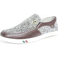 Giày vải nam thời trang Rozalo RM5516 thumbnail