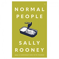 Normal People thumbnail