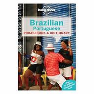Brazilian Portuguese Phrasebook 5 thumbnail