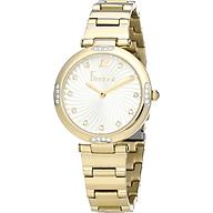 Đồng hồ nữ dây thép Freelook FL.1.10071.5 - GALLE WATCH thumbnail