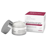 Skin Doctors White and Bright 50ml thumbnail