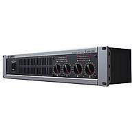 Power Amplifier Yamaha XM4180 - Hàng chính hãng thumbnail