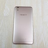 Nắp lưng dành cho dành cho Oppo A57 Oppo A39 thumbnail