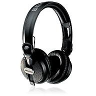 Tai nghe chụp tai chuyên nghiệp cho DJ, Music Producer Behringer HPX4000-Hàng Chính Hãng thumbnail
