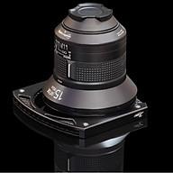 Gá Đỡ Kính Lọc Cho Ống Kính Irix 15mm F 2.4 hàng chính hãng thumbnail