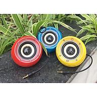 Loa Speaker M-8 - Hàng Nhập Khẩu ( Giao Màu Ngẫu Nhiên ) thumbnail