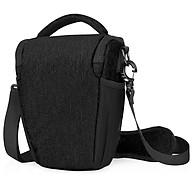 Túi máy ảnh thời trang CA201 thumbnail