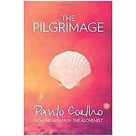 The Pilgrimage thumbnail
