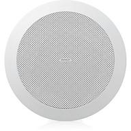 Loa âm trần Tannoy CVS 401 4 Inch Coaxial In-Ceiling Loudspeaker- Hàng Chính Hãng thumbnail