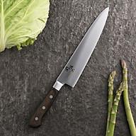 Dao bếp Nhật cao cấp KAI Benifuji Chef - Dao thái thịt cá AB5441 (210mm) - Dao bếp Nhật chính hãng thumbnail