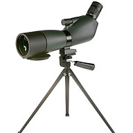 Ống Nhòm Nhìn Xa Fomei 20-60X60 Zoom Spoting - Hàng chính hãng thumbnail