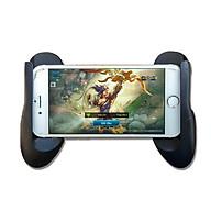 Tay cầm chơi game kẹp điện thoại SKU058 thumbnail
