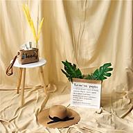 Phông Nền trơn chụp sản phẩm Chụp Ảnh Mẫu Phông nền chụp ảnh, phông nền vải trơn, background chụp ảnh quần áo lo thumbnail
