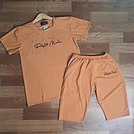 Đồ bộ mặc nhà nữ mùa hè - hot trend A036 thumbnail