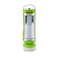 Đèn Pin, Đèn Tích Điện Đa Năng Sunhouse SHE-4200 - Chính Hãng thumbnail