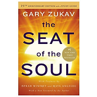 Seat Of The Soul thumbnail
