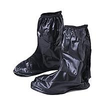 Giày Boots Đi Mưa Rando OBPS-04 thumbnail