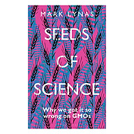 Seeds of Science thumbnail