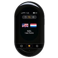 Máy dịch ngôn ngữ Travis Touch Plus - Version 2.0 dịch được 105 ngôn ngữ thumbnail