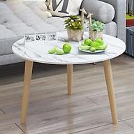 Bàn trà ,bàn coffee, cafe, cà phê, bàn sofa phòng khách - Giao mặt bàn màu ngẫu nhiên thumbnail