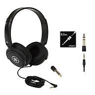 Yamaha HPH-50B Tai nghe Headphones Compact Closed HPH50B Hàng Chính Hãng - Kèm Móng Gẩy DreamMaker thumbnail