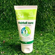 Hairball Cure Giải Quyết Búi Lông Trong Dạ Dày Và Ruột Chó Mèo Trên 6 Tháng Tuổi Một Sản Phẩm Của Thương Hiệu Vemedim Uy Tín Chất Lượng Về Chế Phẩm Sinh Học Dùng Trong Chăn Nuôi HC01 thumbnail