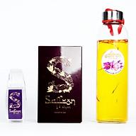 Saffron Shyam 2gr tặng bình nước thumbnail