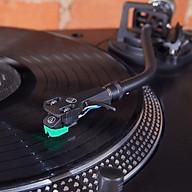 Đầu đĩa than Audio-Technica AT-LP120XUSB hàng chính hãng new 100% thumbnail
