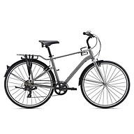 Xe đạp GIANT INEED STREET thumbnail
