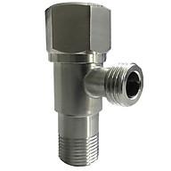 Van giảm áp - Van chia giảm áp lực nước Inox 304 thumbnail