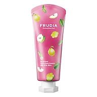 Tinh Dầu Dưỡng Thể Frudia My Orchard Quince Body Essence Chiết Xuất Quả Mộc Qua (200ml) thumbnail