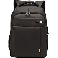Balo Laptop CoolBell CB2037 15.6 - Ghi thumbnail