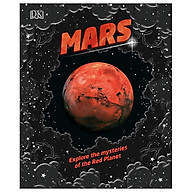 Mars Explore The Mysteries Of The Red Planet thumbnail