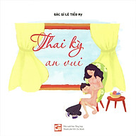 Thai Kỳ An Vui (Tái Bản) thumbnail