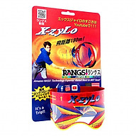 Đồ Chơi Vận Động Ném X-Zylo Rangs Japan 759786400015 thumbnail