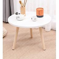 Bàn trà, bàn cafe có thể kết hợp làm bàn ăn ngồi bệt GP74 thumbnail