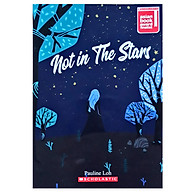Not In The Stars thumbnail