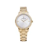 Đồng hồ Nữ Daniel Klein Premium Ladies DK.1.12530.3 - Galle Watch thumbnail