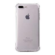 Ốp lưng silicone chống sốc full hộp cho điện thoại iPhone 7Plus 8Plus Dada - Hàng chính hãng thumbnail
